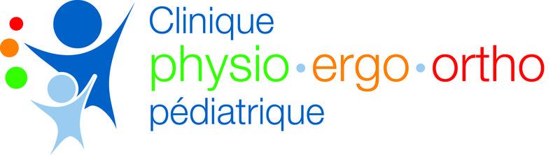 CPEO_pediatrique_Couleur